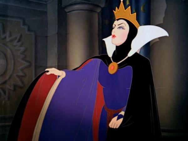 Biancaneve e i sette nani amazon cartoni animati film e tv