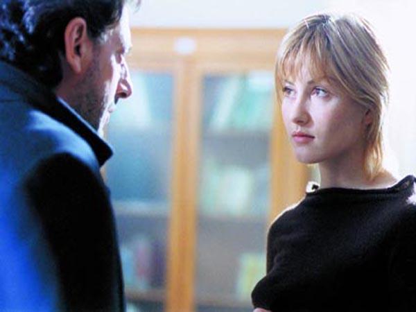 Risultati immagini per l'ora di religione film 2002