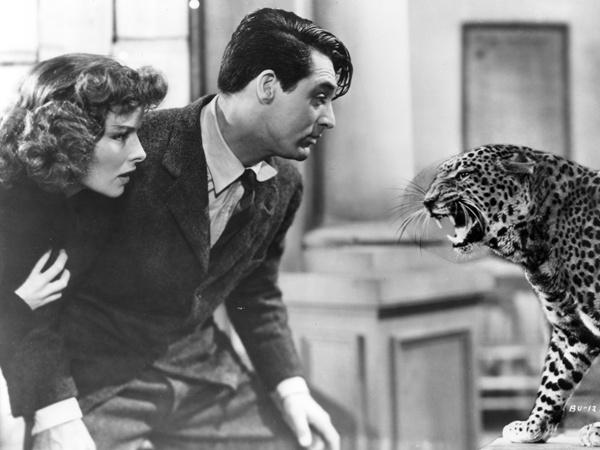 Risultati immagini per susanna film 1938