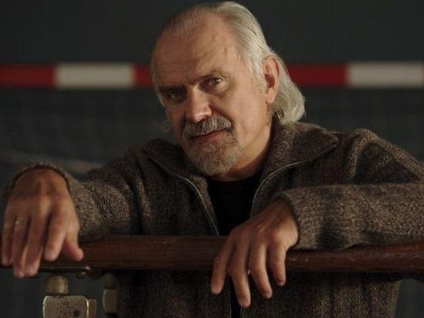 nikita mikhalkov besogon tv