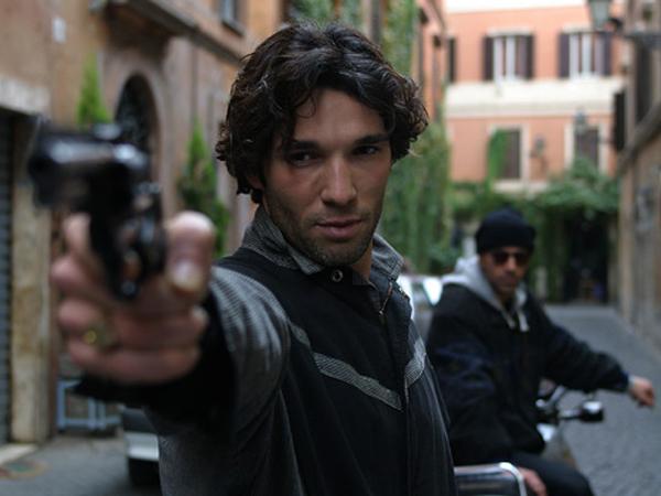 Romanzo Criminale, le film Romanzo_criminale_n_2