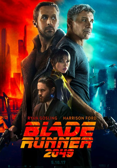 Blade_Runner_2049_LOC.jpg