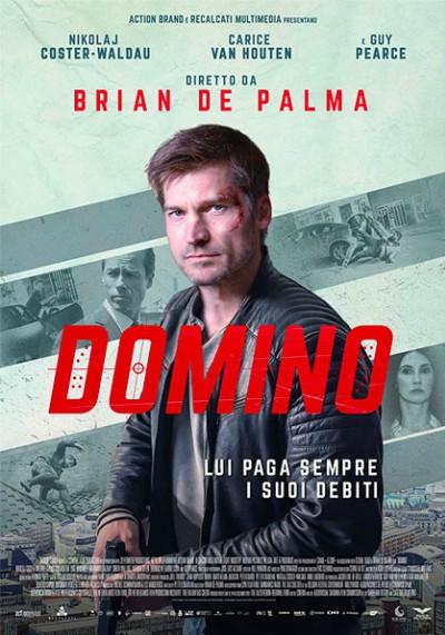 Domino_De_Palma_LOC.jpg
