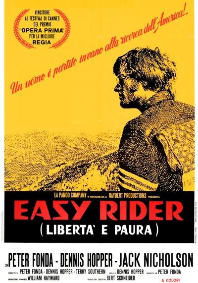EASY_RIDER_POSTER.jpg