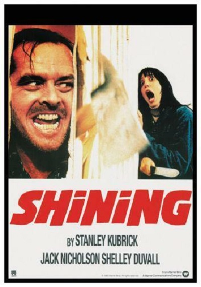 Shining_Poster.jpg