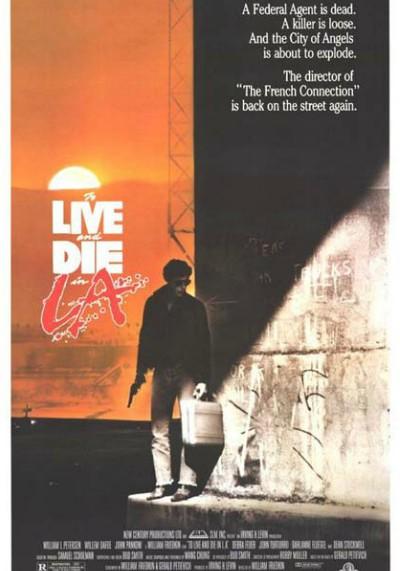 Vivere_e_morire_a_Los_Angeles_LOC.jpg
