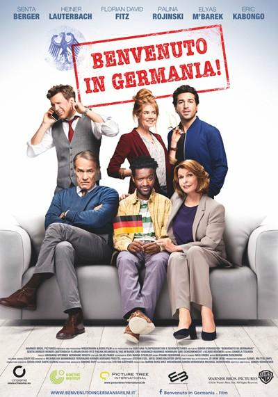 Germania Film