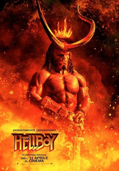 hellboy-marshall-loc.jpg