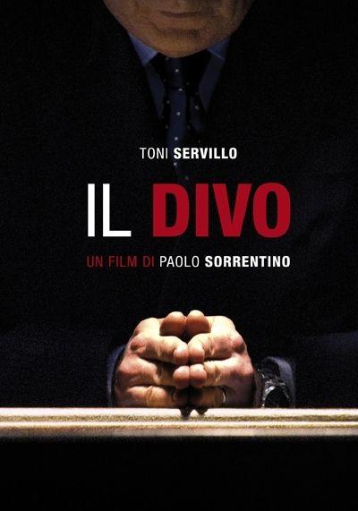 Il divo film recensione ondacinema - Il divo cast ...