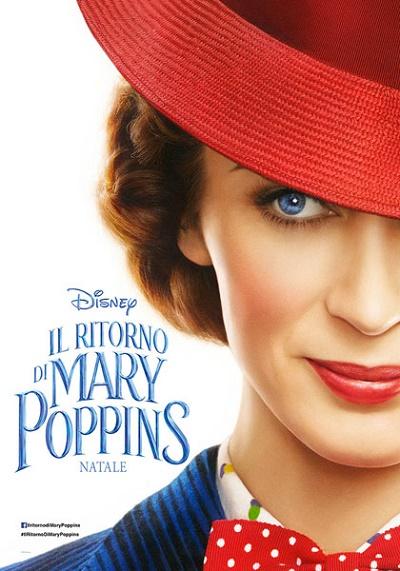 locandina_Mary_Poppins_2018.jpg