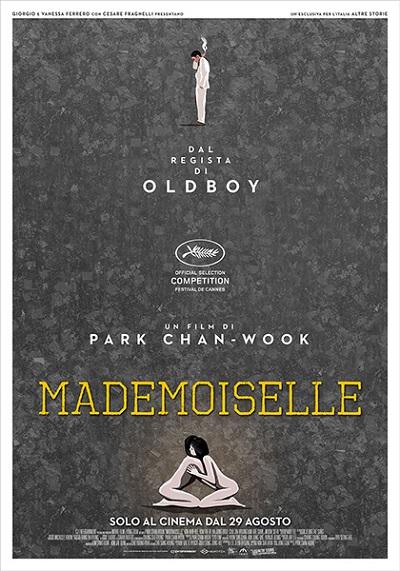 mademoiselle-loc.jpg