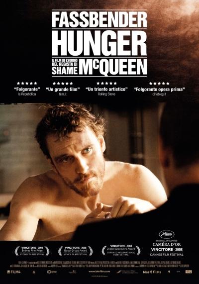 Famine Film