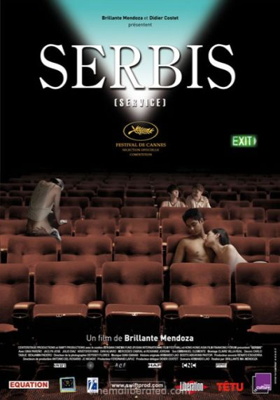 Serbis   Film   Recensione   Ondacinema