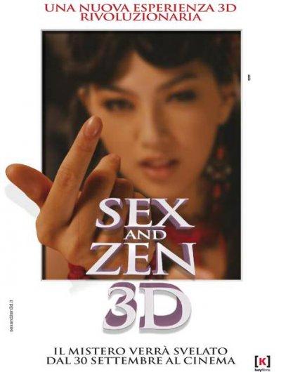 sex-zen-3d-locandina-italia_mid.jpg