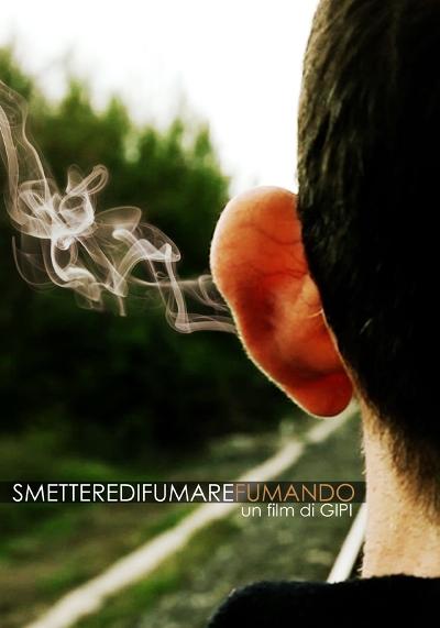Smettiamo di fumare scherzi