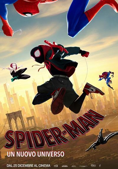 spider-man-nuovo-universo-loc.jpg