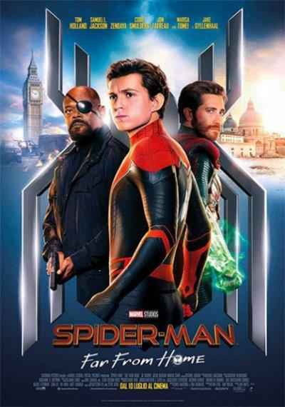 spiderman-far-from-home-locandina.jpg