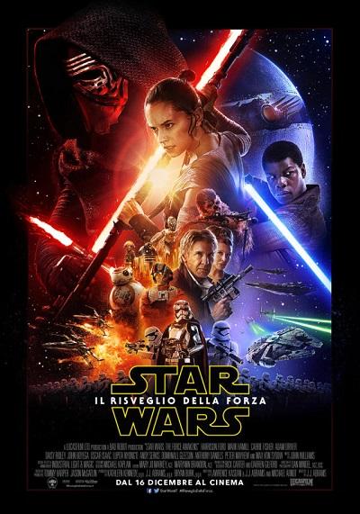 star_wars_vii_loc.jpg