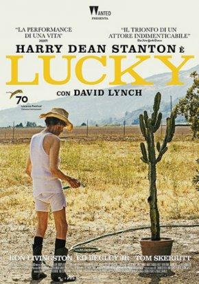 Lucky_LOC.jpg
