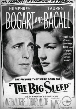 The_Big_Sleep_LOC.jpg