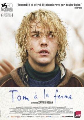 Tom-a-la-ferme-londina.jpg