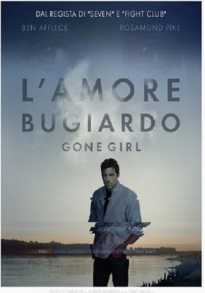 amore_bugiardo_gone_girl_loc.jpg