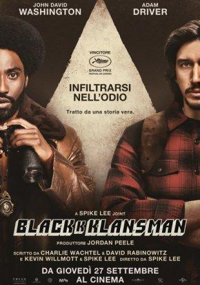 blackkklansman_locandina.jpg
