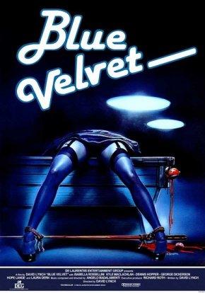 blue_velvet_loc.jpg