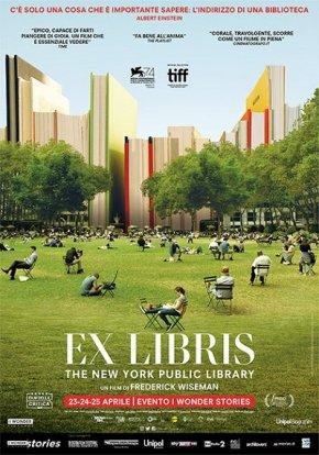 ex_libris_locandina.jpg