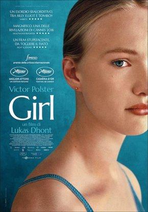 girl online film