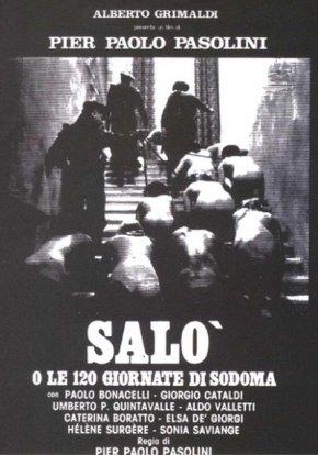 salo-120giornate_locandina.jpg