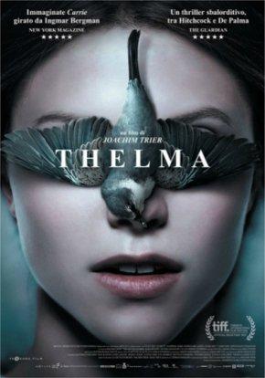 thelma_locandina.jpg