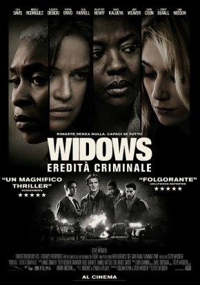 widows-eredita-criminale-loc.jpg