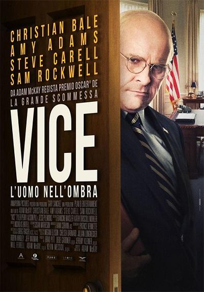 vice_locandina.jpg