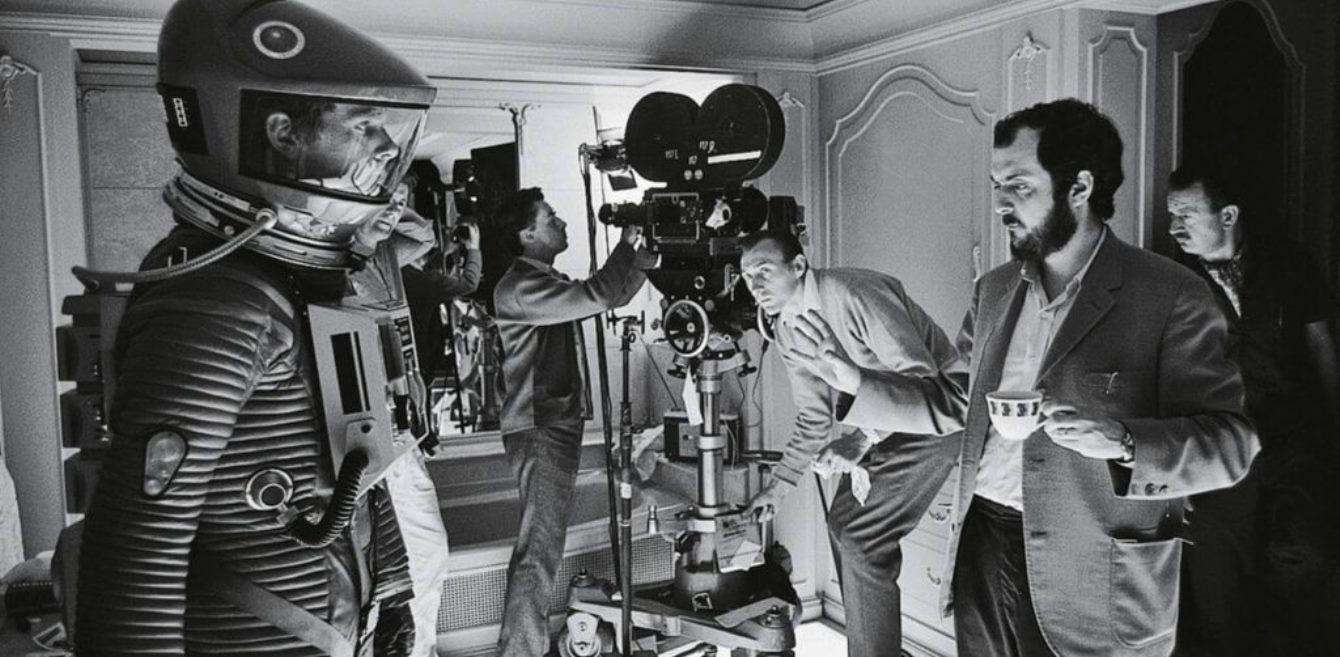 Stanley Kubrick Monografie Ondacinema