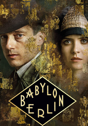 Babylon.Berlin