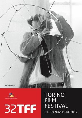 torinofilmfest32-poster.jpg